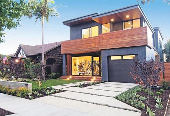 Los Angeleslı Çağatay 4 aylığına 580 bin TL ödeyecek