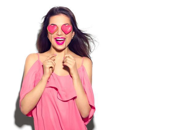 Esmer Kadınların Kullanması Gereken 5 Renk Stil Haberleri