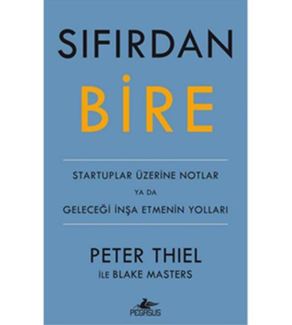 Bill Gates, Elon Musk ve Jeff Bezosdan kitap önerileri