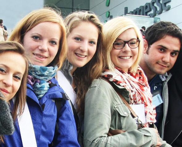 15 Avrupa ülkesinde yükseköğretim... Hangileri ücretsiz
