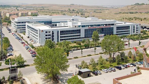 İşte Türkiyenin en yenilikçi ve girişimci üniversiteleri