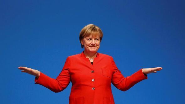 Dünya liderleri Türkiyede bunları seçti 1 hafta tatil 300 bin lira