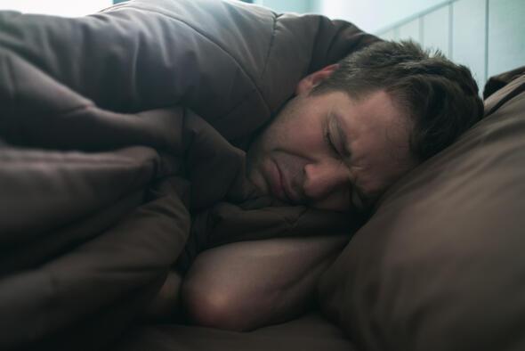 Yatak odanızda bir uyku cenneti yaratın
