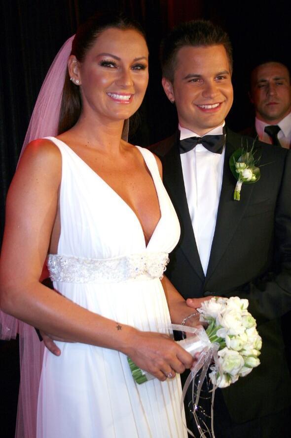 Mükemmel Evliliğin Sırları