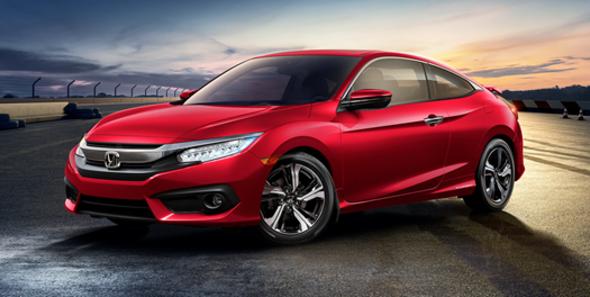 İşte bu yılın ilk 7 ayında en çok satılan otomobiller