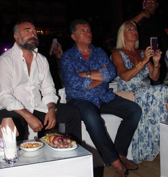 Herkes şaka yapıyor zannetti ama... Mehmet Ali Erbilin zor günleri