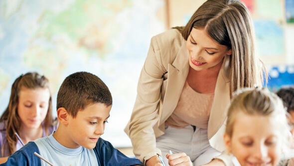 Eğitimle ilgili en güzel sözler... Gelecek adıma odaklan, tüm yola değil