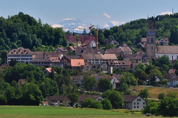 authentisch schnell verkaufend unverwechselbarer Stil Rheinau köyü halkına 16 bin TL koşulsuz maaş bağlanacak ...