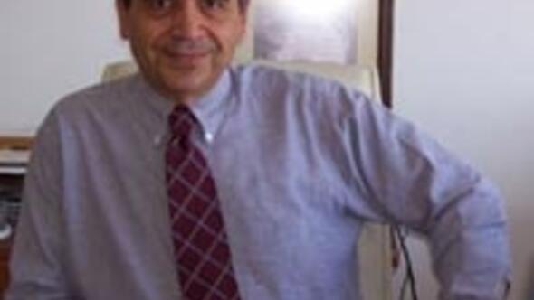 Kandilli Rasathanesi Müdürü değişti
