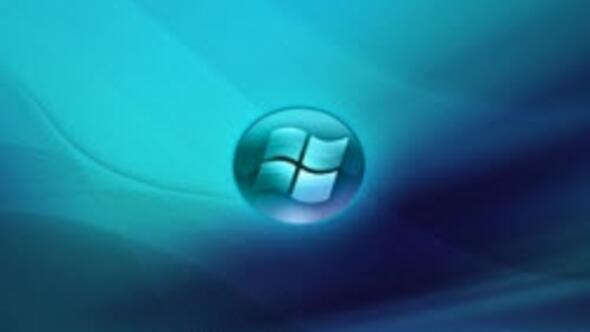 Windows Blue geliyor