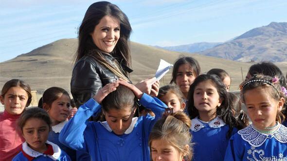 Eğitim Reformu Girişimi (ERG): Kadın öğretmenlerin temsili sınırlı