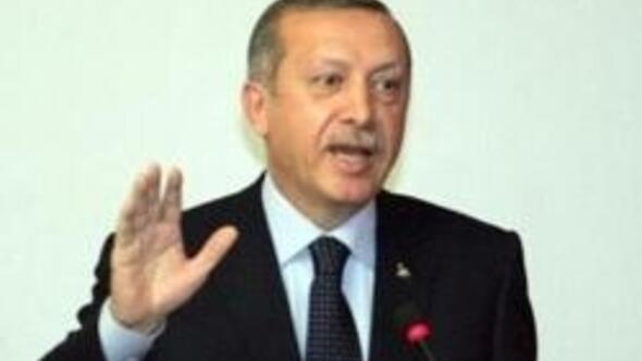 Erdoğan: Taksime cami de yapacağız