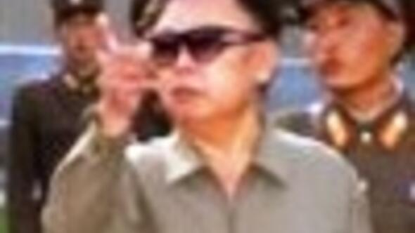 N.Korea announcement could come Monday: report