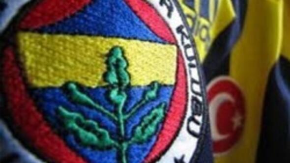 Pierre Webo resmen Fenerbahçede