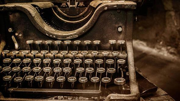 essay type writer Four types of essay: expository, persuasive, analytical, argumentative