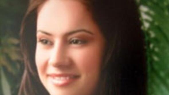 Lüleburgazdaki cinayetle ilgili 4 kişi serbest