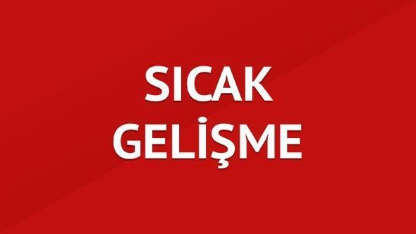 İzmirde sağlıkta operasyon