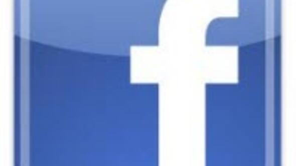 250 bin Facebook profili çöpçatan sitesinde