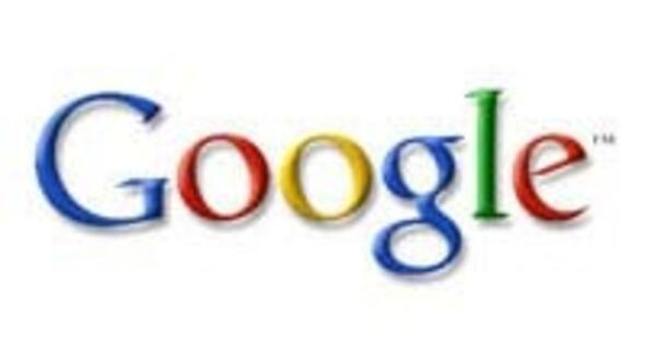 Googlea yasak geldi