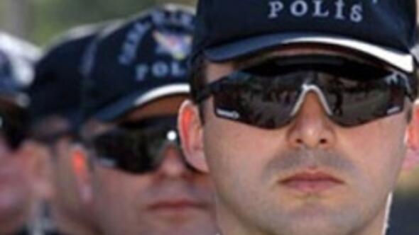 Uzman çavuş ve polislere müjde