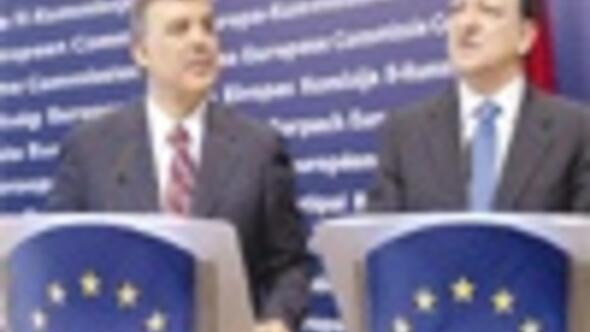 EU no anchor for foreign investors