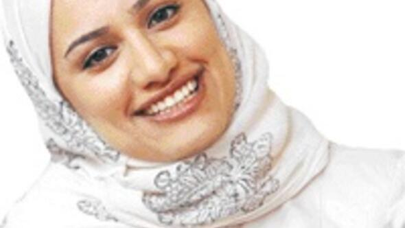 Suudi usulü aşk