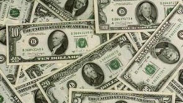 Çinin borçları 1 trilyon dolara ulaşacak