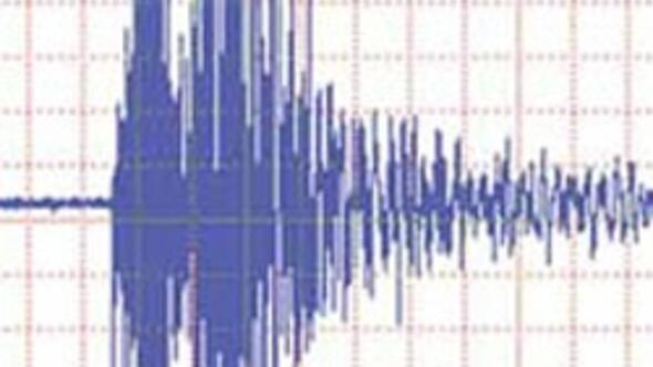 İstanbulda deprem paniği