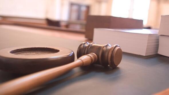 Kredi yapılandırma ücretine mahkeme engeli