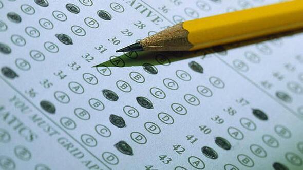 Merkezi Sistem Ortak Sınav Cevapları