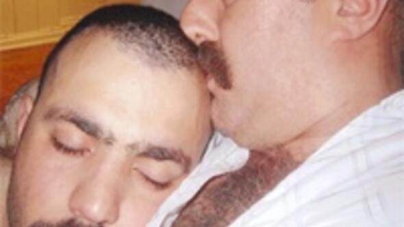 Ahmet, töre cinayetine mi kurban gitti