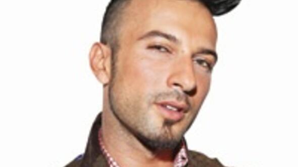 Narkotik Şube'de Tarkan şarkıları