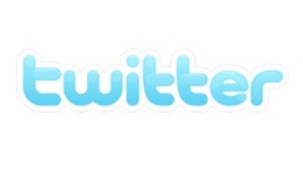 Bir Türk 'Accept' yazdı dünyada twitter karıştı