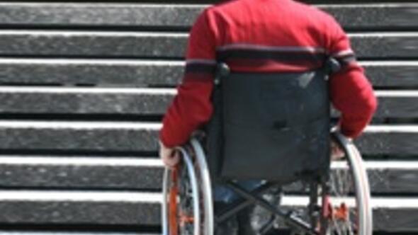 MS hastalarında yüzde 70 iyileşme sağlandı