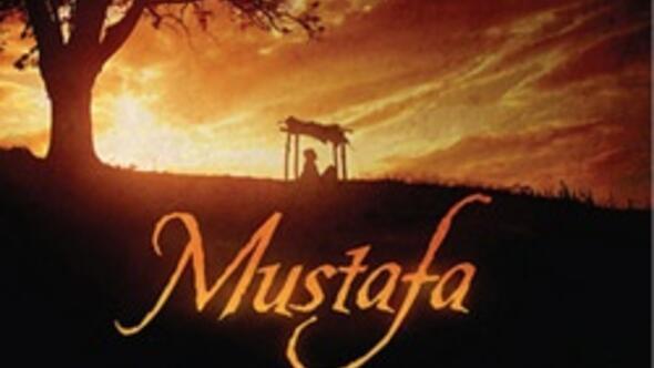"""Can Dündarın """"Mustafa"""" filmi AİHM yolunda"""