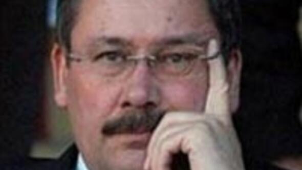 Ankara'da 'üst kata çıkın' uyarısı yapıldı