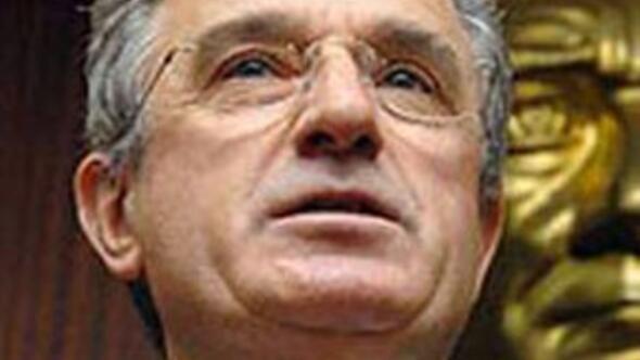 Osman Şirin: HSYKnın kararı doğrudur