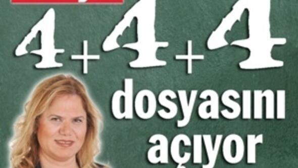 Milli Eğitim Bakanı Ömer Dinçer açıkladı: Seçmeli derslere ozan da girecek