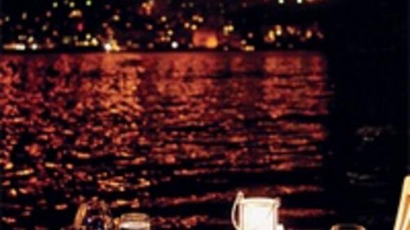 Osmanlı-Türk Mutfağı'nın en iyi 10 adresi