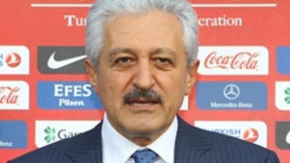 Mehmet Ali Aydınlardan önemli açıklamalar