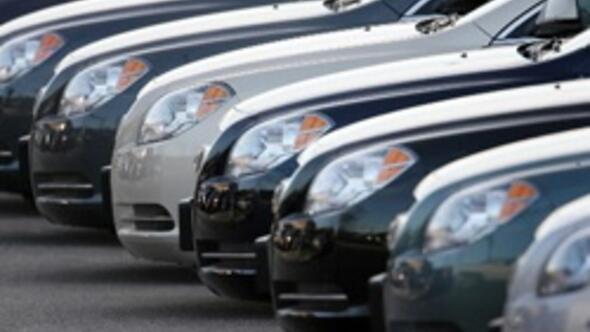 Motorlu araçlar, içki, sigara ve cepte ÖTV zammı