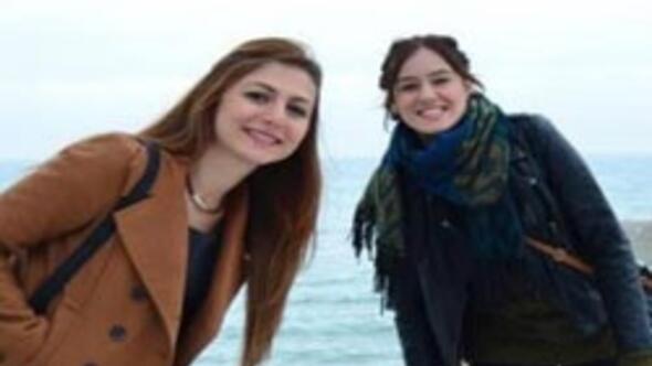 Bursada feci kaza: 2 ölü