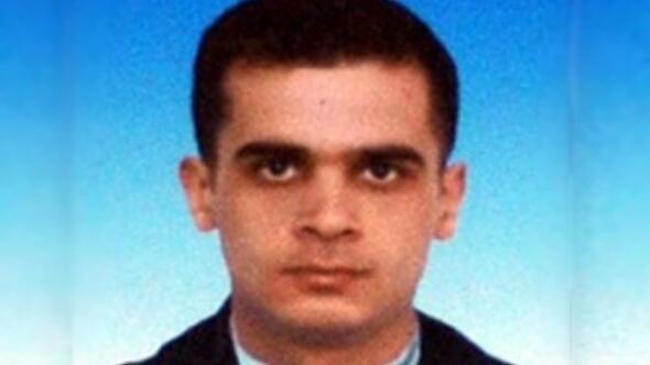 Şehit polis Adanada toprağa verildi