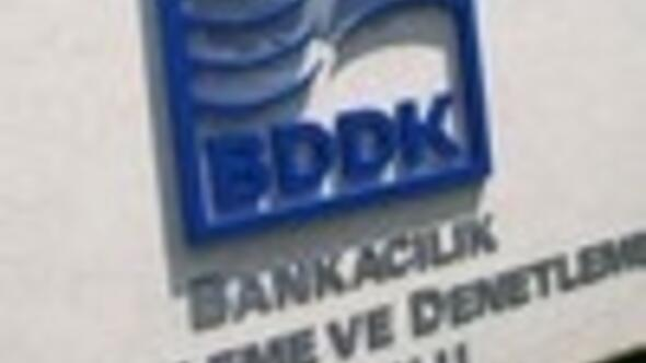 Turkeys BDDK asks banks not to distribute their profits