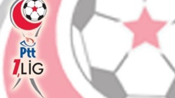 PTT 1. Ligde 21 ve 22. haftanın programı açıklandı