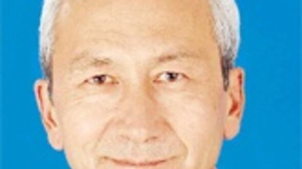 Bir intihal skandalı da matematik camiasında