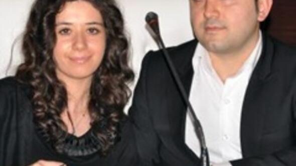 10 günlük evli çifte kanlı infaz