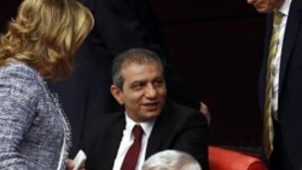 Zeyid Aslan: Özür diliyorum, gereğini yaparım