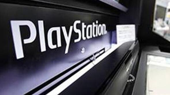 PlayStation'ı hack'ledik'