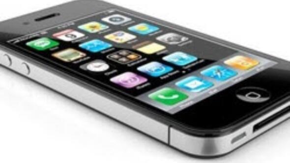 iPhone 4 ve 4Slerin fiyatı düşüyor